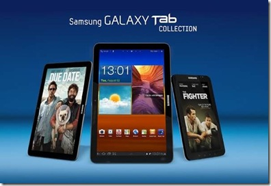 samsung-galaxy-tab-family-android-40
