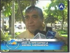 tupaverdeblanco1