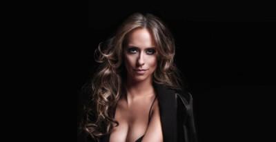 Jennifer Love Hewitt Aparecerá Desnuda En Episodio De Serie Ejutv