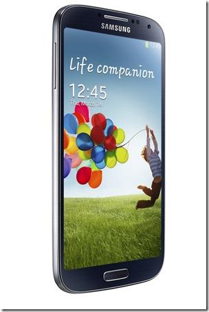 LG-contra-Samsung-02