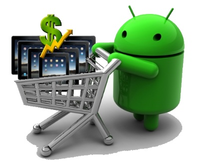 estudio-tablets-usuarios-comercio-movil-electronico