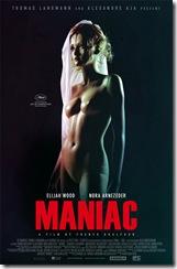 20130522-maniac-2