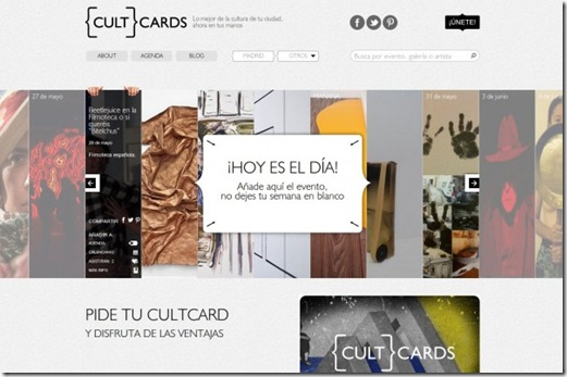 cultcards-600x398