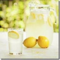 dieta-de-la-limonada 2