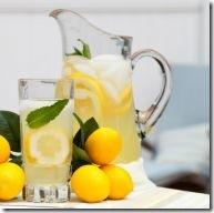 dieta-de-la-limonada 3