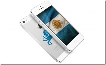 iPhone-5-made-in-Argentina-800x485