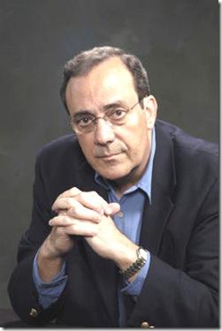 CarlosAlbertoMontaner