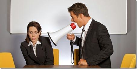 acoso-laboral-bullying-