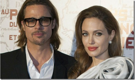 angelina_brad_actual