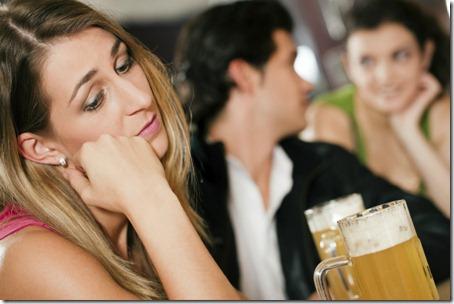 como-evitar-los-celos-en-la-pareja 1