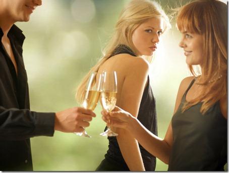 como-evitar-los-celos-en-la-pareja 3