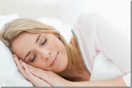 habitos-que-te-impiden-dormir-bien 1
