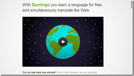 120107021432-duolingo-screen-grab-story-top