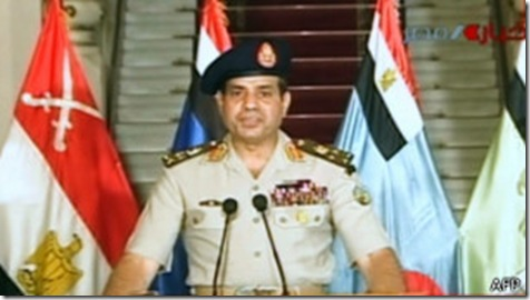 130703191236_egyptian_defence_minister_abdelfatah_al-sissi__304x171_afp