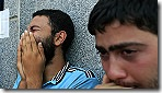 130727142349_egypt_violence_144x81_ap_nocredit
