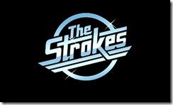 494the_strokes_logo