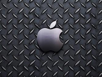 Apple comienza a recuperarse tras el ataque hacker