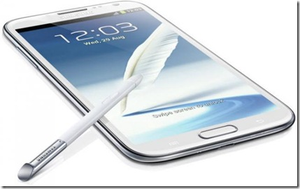 650_1000_Samsung-Galaxy-Note-2-700px