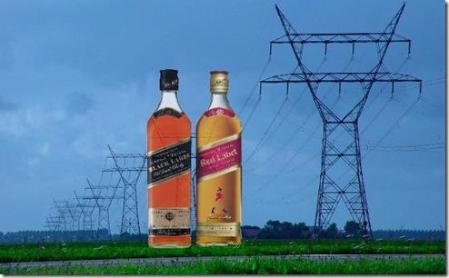 650_1000_whisky