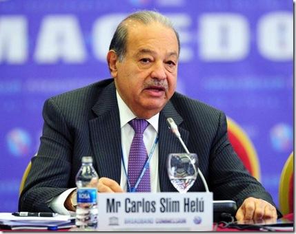 Carlos-Slim-759x600
