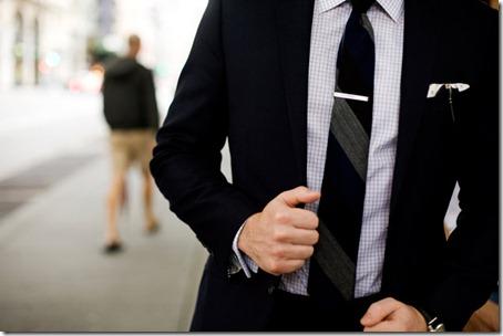Como-reconocer-a-un-caballero-moderno