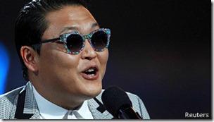 Este estudio explica cómo se inician fenómenos como el del Gangnam Style
