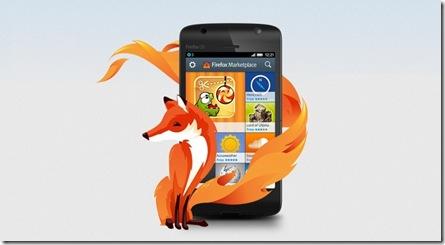 Firefox-OS-Telefono-800x436 (1)