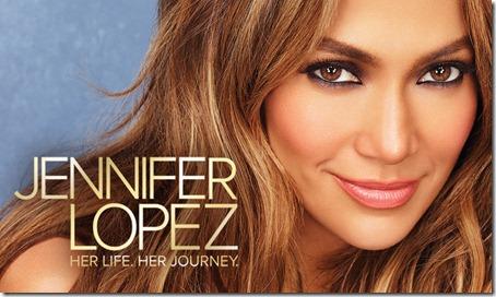 JenniferLopez-HerLifeHerJourney