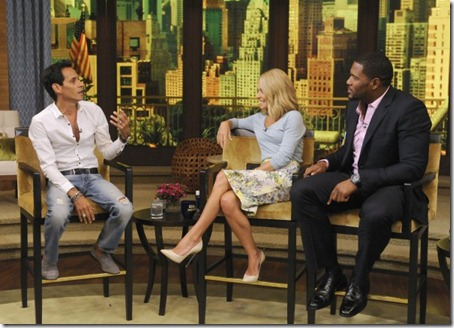 Marc-Anthony-on-Live-with-Kelly-and-Michael