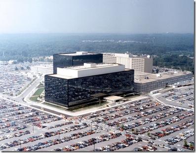 NSA-en-Fort-Meade-769x600