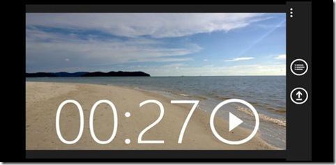 Nokia-lanza-aplicaci-1828544