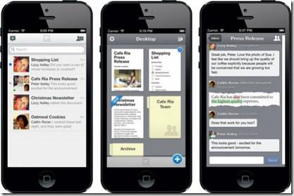 Quip-para-iOS-iPhone-800x534