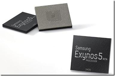 Samsung-exynos-5-1