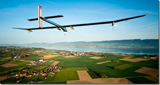Solar-Impulse-660x350