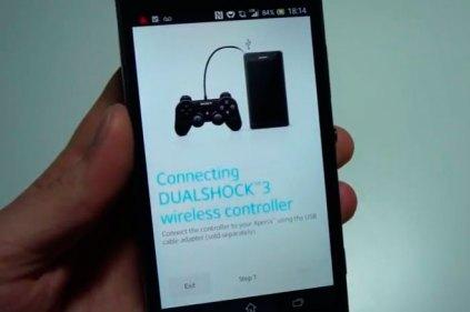 Sony-xperia-duashock
