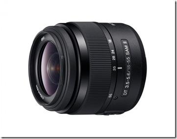 Sony-DT-18-55mm-f3.5-5.6-SAM-II-Lens-765x600 (1)