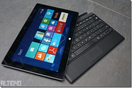 Surface-tablet-y-portátil-800x531