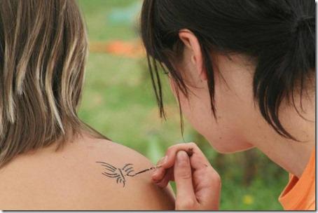 Tatuajes-que-no-debes-hacerte-siendo-mujer-1