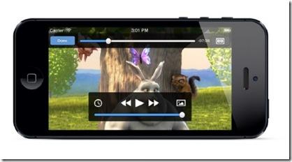 VLC-para-iOS-800x440