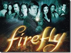 Videojuego-de-Firefly-800x600