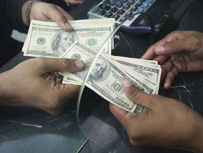 adquirir-moneda-extranjera