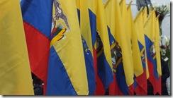 banderas-ecuador-800x451