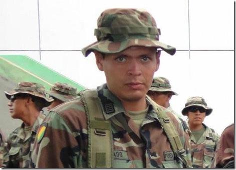 cadeteDelgado650