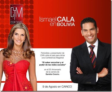 calacnn