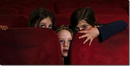 chicos-cine-pelicula-miedo-terror