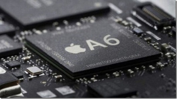 chips-de-apple-a6-800x448