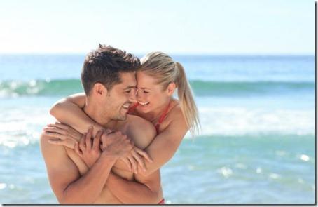 como-llevar-una-buena-relacion-de-pareja 1