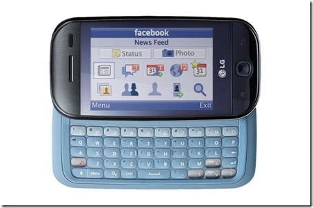 facebook-for-every-phone-800x529