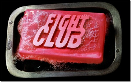 fightclubsoap-800x500