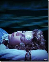 full_moon_sleep